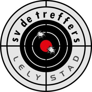 Schietsport-lelystad-de-treffers-logo