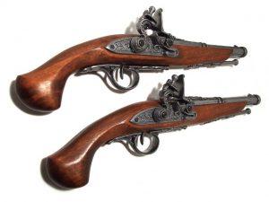zwarqkruit-lelystad-dual-wapens-historisch