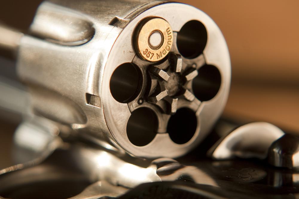 revolver-schieten-lelystad-treffers-contactpagina