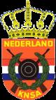 KNSA-logo-schietsport-lelystad