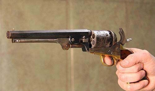 historische-wapens-zwartkruit-schietsport-lelystad-flevoland